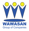 WAWASAN Property Development